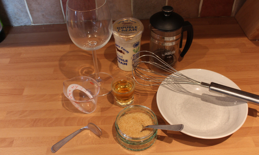 Liqueur_coffee_set_up