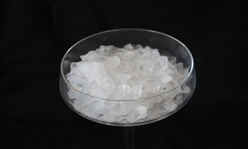 Espresso_Martini_ice