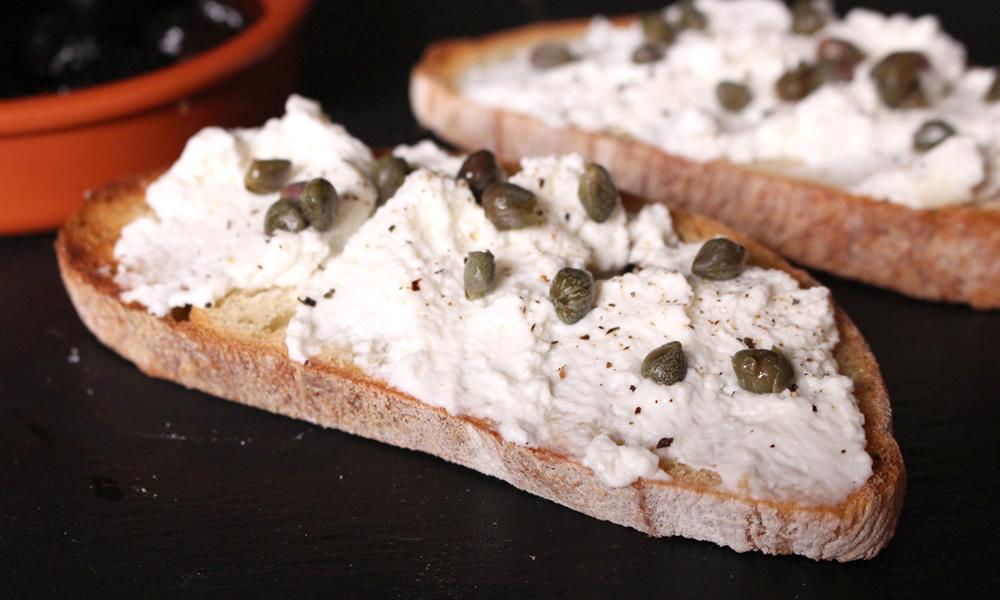 Big_Cheese_Kit_temp_on_toast
