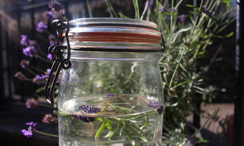 Lavender_G&T_Jar