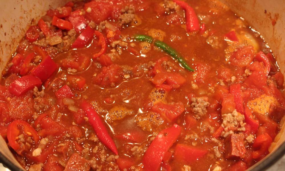 3Meat_Chilli_cooking2