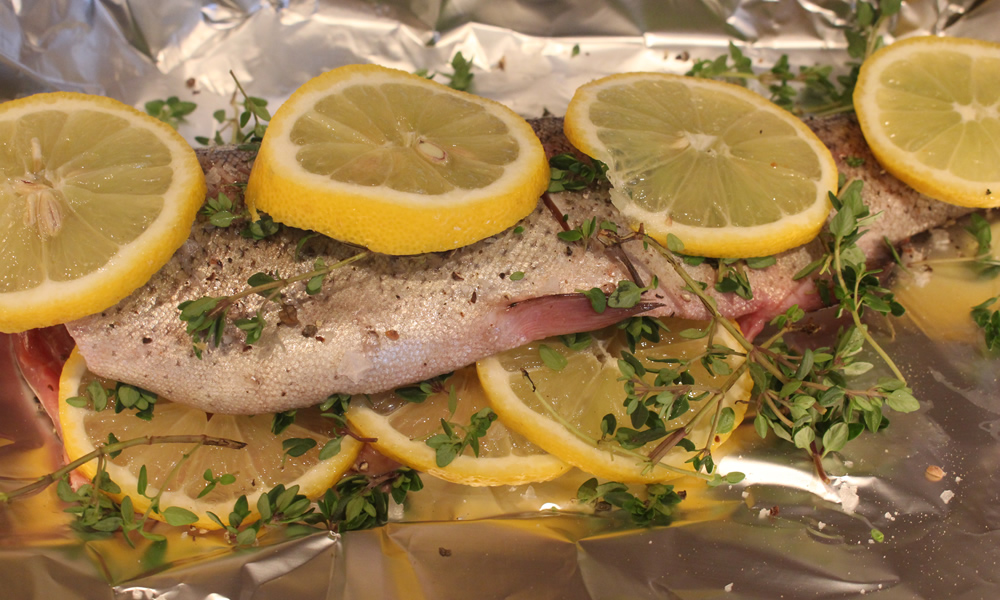 Roasted_Lemony_Trout