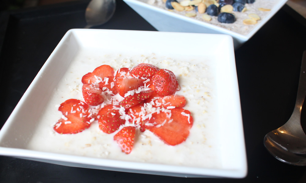 bircher_strawberries